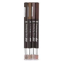 ETUDE HOUSE Drawing Eye Brow Duo (3 Colors)