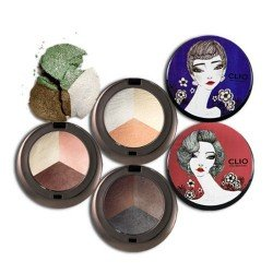 CLIO Art Shadow 1.5 (triple color) - 7 Colors