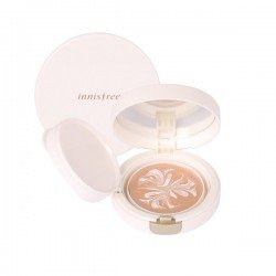INNISFREE Melting Essence Foundation SPF30/PA++