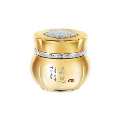 MISSHA Misa  Geum Sul Vitalizing Eye Cream 30ml