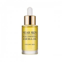MISSHA Near Skin Real Essential Jojoba Oil 30ml