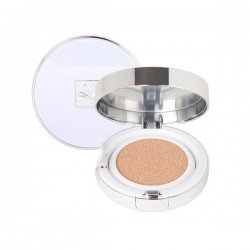 MISSHA Signature Essence Cushion SPF50 + PA +++ [#23 Natural Beige]