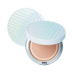 MISSHA The Original Tension Pact Tone Up Glow SPF30/PA ++