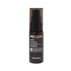 TONY MOLY Pro Clean Smoky Tint Remover 30ml