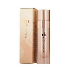 TONY MOLY The Oriental Gyeol Goun BB Cream SPF46 PA++ [02 Natural Beige]