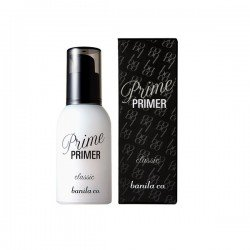 Banila Co. Prime Primer Classic (30ml)