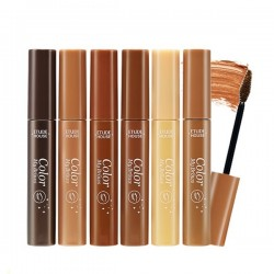 Etude House Color My Brows [5 Colors] (4.5g)