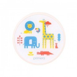 PRIMERA Baby Sun Cushion SPF32 PA++ [Limited Edition]