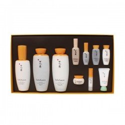 SULWHASOO First Care Essential Special Set