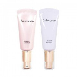 SULWHASOO Makeup Balancer SPF25 PA++ 35ml