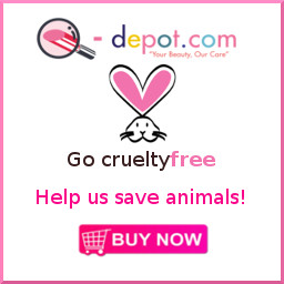 Cruelty-free Korean Cosmetics and Skin Care products