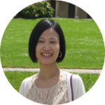 Ivy Wong - Co-founder & Head of Customer Services