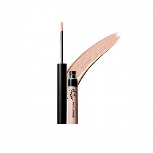 CLIO KillCover Airy Fit Concealer - No.3.5 Vanilla