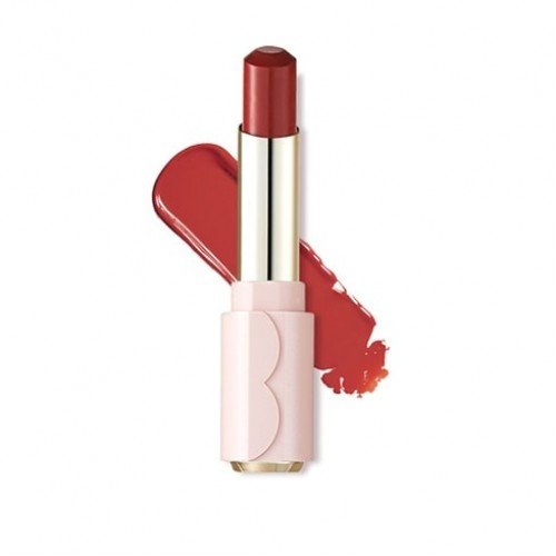 ETUDE HOUSE Dear My Matte Tinting Lips Talk  NEW - OR207 Fruit Shang Griya
