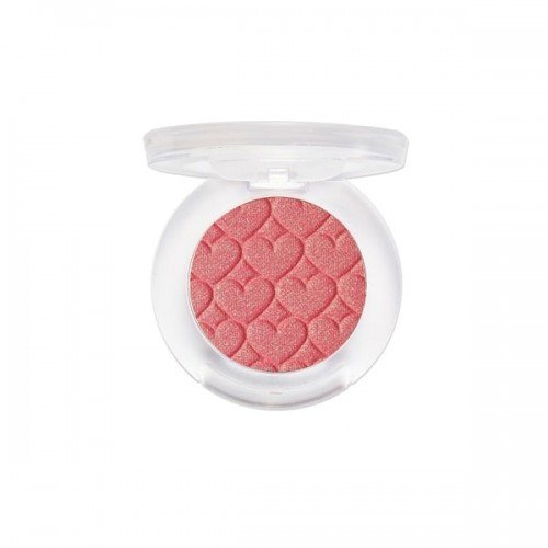 ETUDE HOUSE Look In My Eyes NEW - OR208
