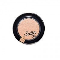 ETUDE HOUSE Satin Fit Eyes - BE101 Blanc Moscato
