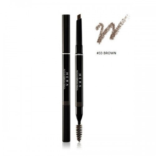 HERA Auto Eyebrow Pencil 41.4mm - #30 Choco Brown