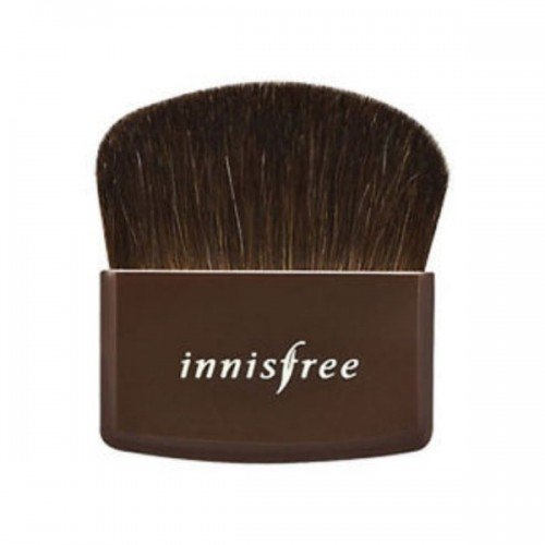 INNISFREE Beauty Tool Mini Pocket Brush