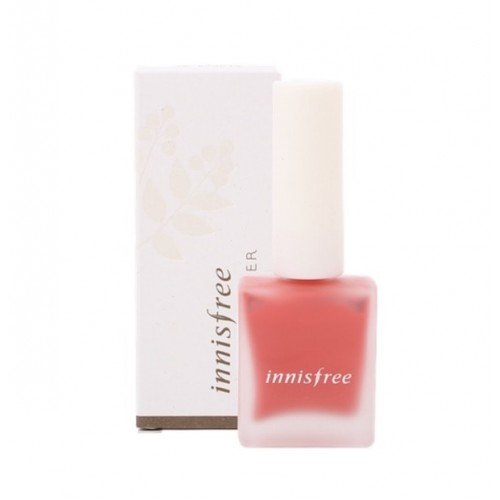 INNISFREE Flower Toktok Blusher [1 Young Sunlight Hydrangea]