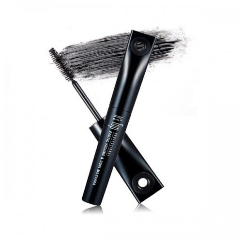 IT'S SKIN Top Professional Exotic Volume & Curl Mascara