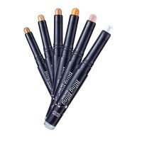 LANEIGE Natural Brow Liner-Auto Pencil 3g -  #1 Mocha Brown (With Refill)