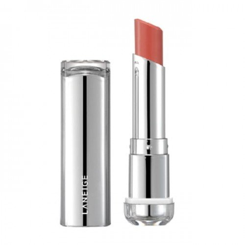 LANEIGE Serum Intense Lipstick - YR27 Solar Orange