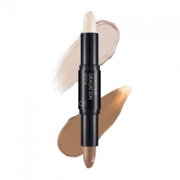MISSHA Contour Gradation Stick - No.2
