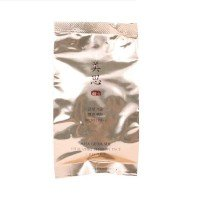 Missha Misa Geum Sul Tension Pact Refill 17g - No.2 Soft