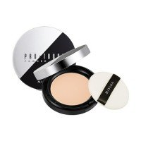 MISSHA Pro Touch Face Powder [23]