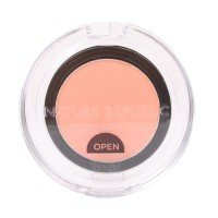 NATURE REPUBLIC By Flower Eyeshadow Matt - No.18 Classic Peach