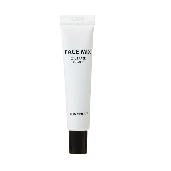 TONY MOLY  Face Mix Oil Paper Primer 25g