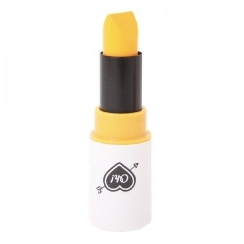 ETUDE HOUSE Mini Two Match Color Mix [Juicy Yellow]