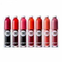 PERIPERA Colorfit Tint Water Gel [003 Berrypress]