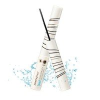 Innisfree Skinny Waterproof Microcara (4g)