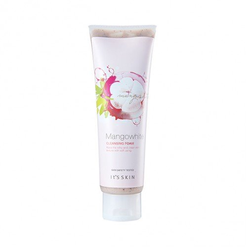 Its Skin  Mango White Cleansing Foam (150ml)