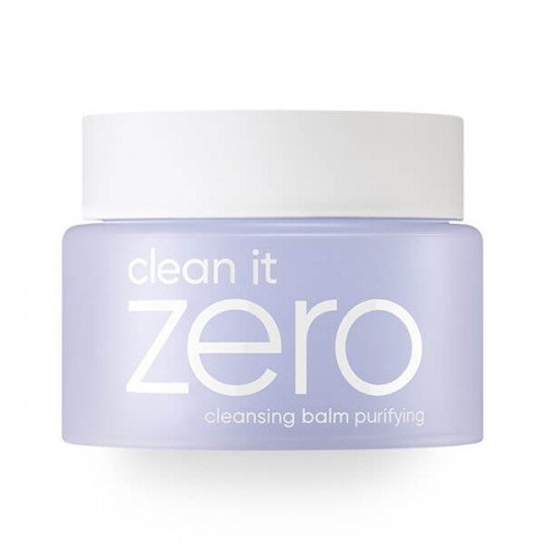 Banila Co. Clean it Zero Cleansing Balm Purifying [100ml]