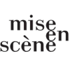Mise-en-Scene