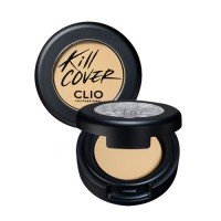 CLIO Kill Cover Pro Artist Pot Concealer - 4 Colors