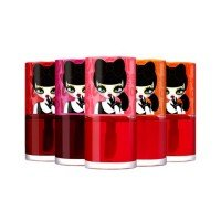 Peripera Peris Tint Water (3 Colors)