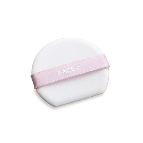 The Face Shop Daily Beauty Tools Air Fitting CC Puff - 1EA