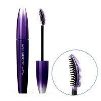The Face Shop Face It Maxx Mascara - No.2 Double Curling
