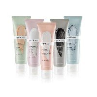 The Face Shop Baby Face Mask 50ml