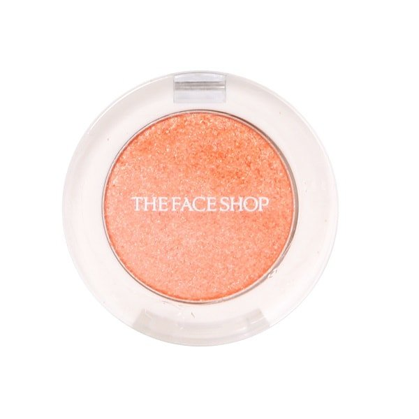 The Face Shop Single Shadow Glitter
