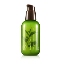 Innisfree The Green Tea Seed Serum (80ml)