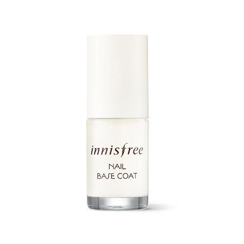 Innisfree Nail Base Coat 6ml