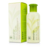 Innisfree Green Tea Fresh Skin - 200ml