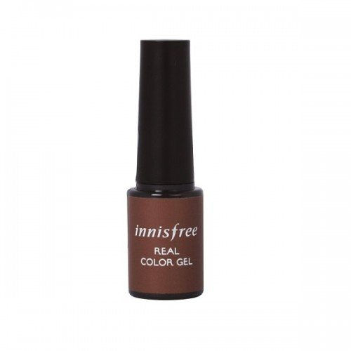 INNISFREE Real Color Gel #12