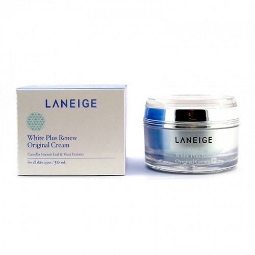 Laneige White Plus Renew Original Cream EX - 50ml