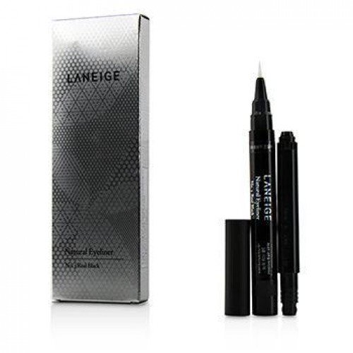 Laneige Natural Eyeliner - 3 Colors