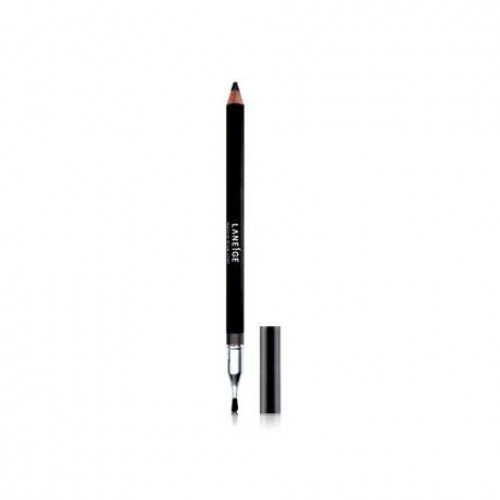 Laneige Natural Brow Liner (Pencil) - 3 Colors
